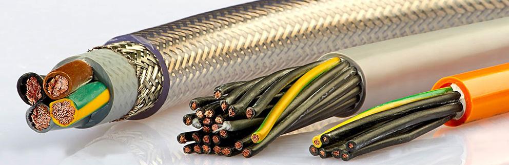 Термостойкие провода - обзор высокотемпературных марок кабеля